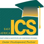 ICS College icon