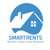 SmartRents icon