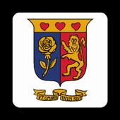 SU Graduation 2017 icon