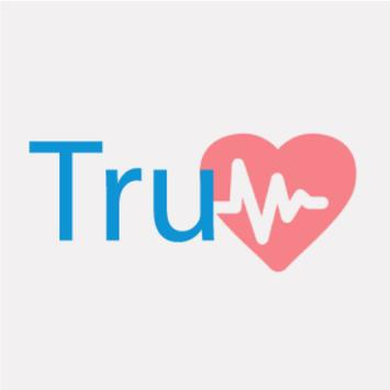 True Love apk screenshot