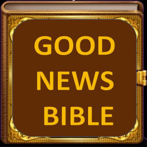 GOOD NEWS BIBLE (TRANSLATION) for Android - APK Download