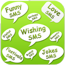 All Type Of Wishes SMS , Status & Shayari APK