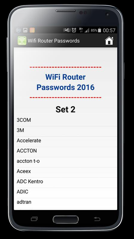 how to get free data on a wifi android
