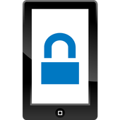 Mobile Authenticator icon