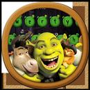 Shrek Keyboard APK