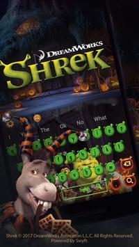 Shrek Keyboard スクリーンショット 1