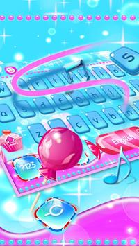 Candyland Music Keyboard screenshot 1