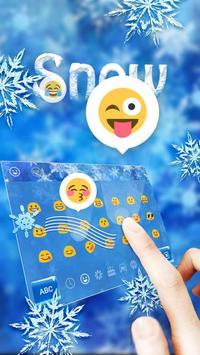 Christmas Snow 2018 screenshot 2