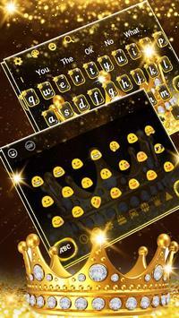 Golden Crown screenshot 2
