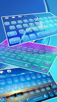 Keyboard Theme For Galaxy J7 apk screenshot