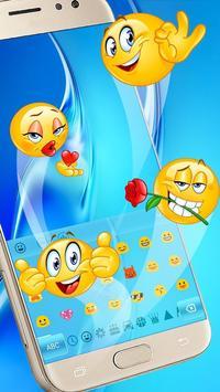 Theme for Galaxy J5 screenshot 1