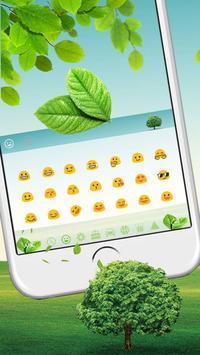 leaf apk screenshot