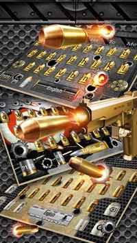 Gun Shooting screenshot 2