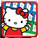 Hello Kitty Theme APK