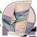 Teclado para Samsung J7