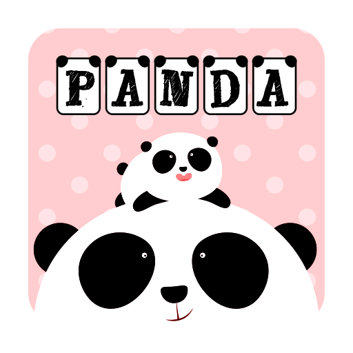 55 Best Cute Panda Keyboard Alternatives And Similar Apps For Android Apkfab Com