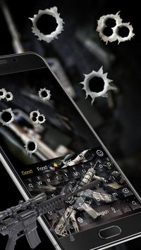 Cool weapon screenshot 1