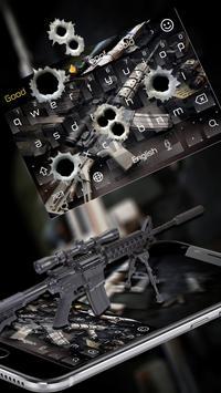 Cool weapon screenshot 2