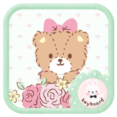 Beary Much icon