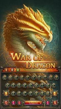 War of dragon screenshot 3