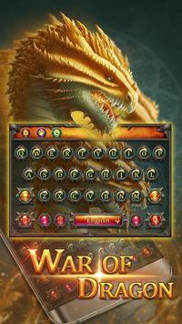 War of dragon screenshot 1