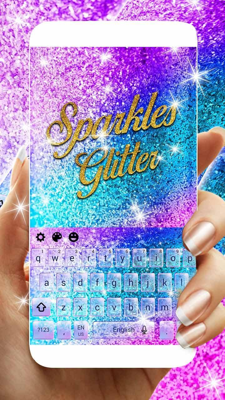 New 2018 Keyboard for Android - APK Download