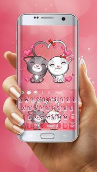Cute Kitty screenshot 2