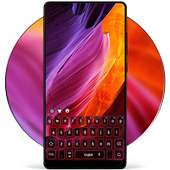 Theme for Mi MIX icon