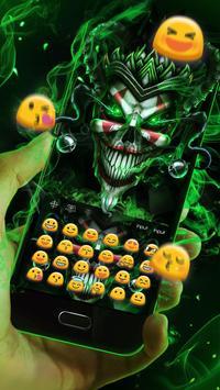 Joker screenshot 3