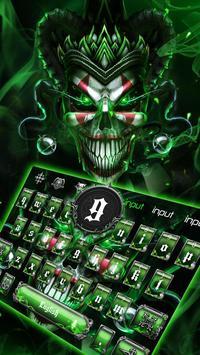 Joker screenshot 1