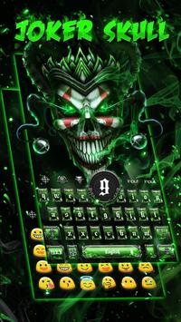 Joker screenshot 2