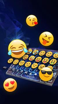 Keyboard Theme for Galaxy S9 and S9 Plus 10001001 (Android