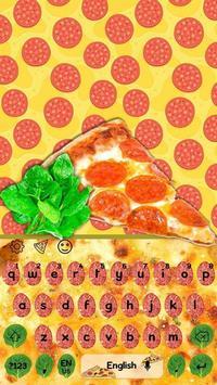 Tasty Pizza screenshot 3