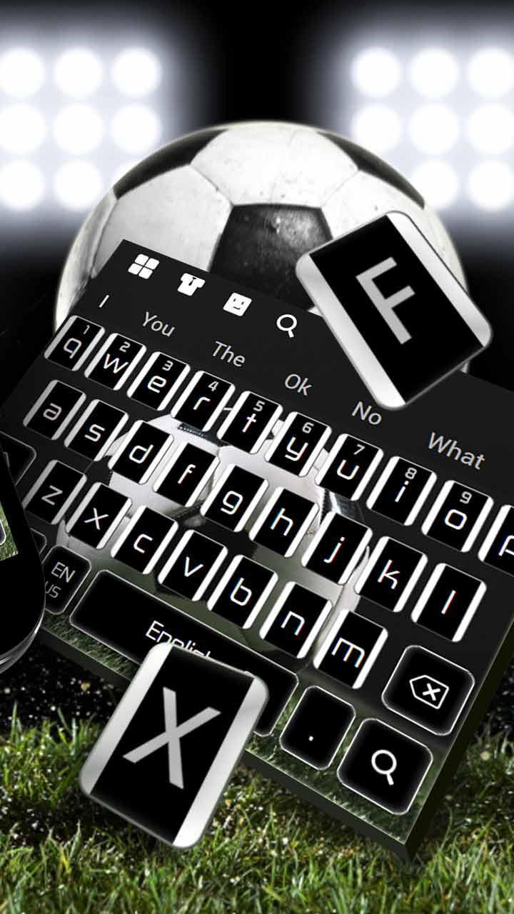 Download 6400 Koleksi Gambar Emo Hitam Putih Keren Gratis HD