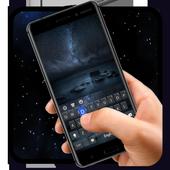 Keyboard for Nokia 6 icon