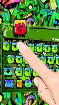 😱 Thumb keyboard apk uptodown | Thumbnail Maker for Android