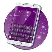 keyboard wallpaper and themes icon