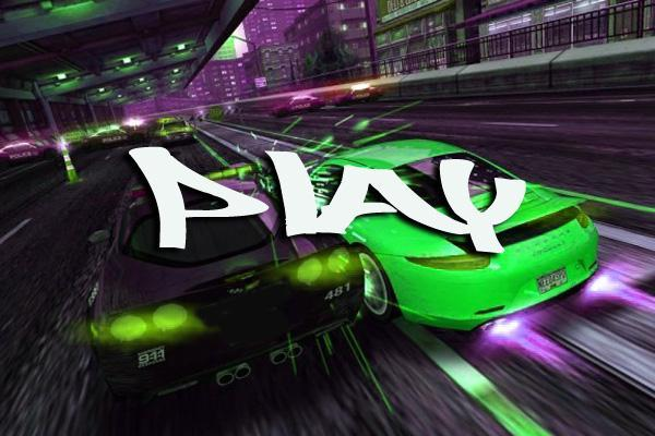 New NFS Most Wanted Best Guide for Android - APK Download