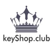 Windows 10 Pro Key icon