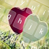 Serenity Keyboard icon