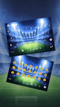 Football Champions poster