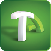 Torrent Search & Alert icon