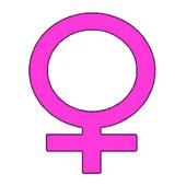 Ovulation Countdown icon