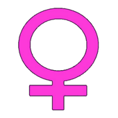 Ovulation Countdown icon