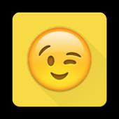 Emojious icon