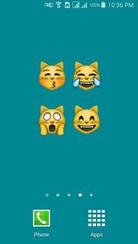Emojious apk screenshot