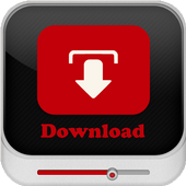 HD Video Downloader Tube icon
