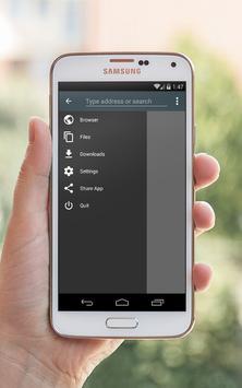 HD Video Downloader Tube apk screenshot