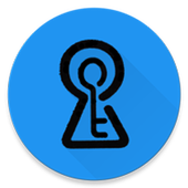 N3MID Scanner icon