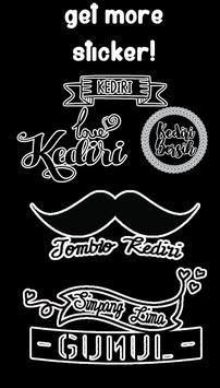 Moments Capture Kediri poster